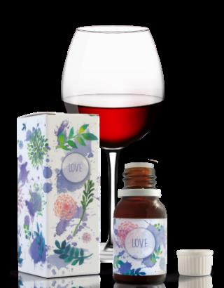 Wine_Glass_PNG_Vesdfgctor_Clipartxcvbfvghf